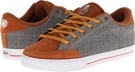 C1rca Lopez 50 Size 5.5
