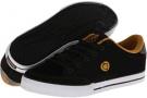 C1rca Lopez 50 Size 12