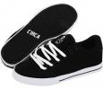 C1rca Lopez 50 Size 13