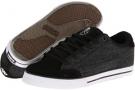 C1rca Lopez 50 Size 10.5