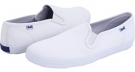 Champion-Canvas Slip-On Women's 7