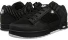 DVS Shoe Company Militia Size 11.5