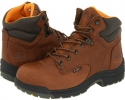 TiTAN 6 Safety Toe Women's 9.5
