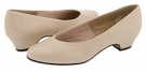 Bone Soft Style Angel II for Women (Size 4)
