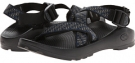 Chaco Z/1 Unaweep Size 9