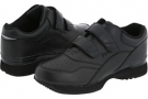 Tour Walker Medicare/HCPCS Code = A5500 Diabetic Shoe Women's 7.5