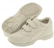 Propet Tour Walker Medicare/HCPCS Code = A5500 Diabetic Shoe Size 5