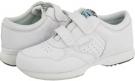 Propet Life Walker Strap Medicare/HCPCS Code = A5500 Diabetic Shoe Size 9