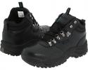 Propet Cliff Walker Medicare/HCPCS Code = A5500 Diabetic Shoe Size 12