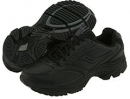 Grid Omni Walker Women's 5