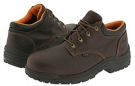 Timberland PRO TiTAN Safety Toe Oxford Size 14