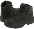 TiTAN Safety Toe Women's 7