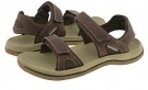 Sperry Top-Sider Santa Cruz 2 Strap Size 8
