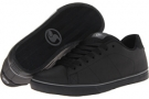 DVS Shoe Company Gavin CT Size 14