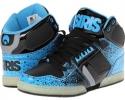 Osiris NYC83 Size 11