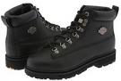 Drive Steel Toe Men's 10.5