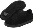 DVS Shoe Company Revival Size 9.5