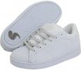 DVS Shoe Company Revival Size 10