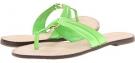 Lilly Pulitzer McKim Sandal Size 9.5