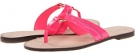 McKim Sandal Women's 7.5