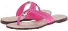Lilly Pulitzer McKim Sandal Size 9