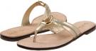 Lilly Pulitzer McKim Sandal Size 10