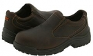 Timberland PRO TiTAN Slip-On Safety Toe Size 10