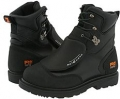 Timberland PRO Met Guard 8 Waterproof Steel Toe Size 8
