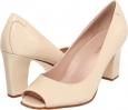 Taryn Rose Fierce Size 8