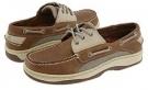 Sperry Top-Sider Billfish 3-Eye Boat Shoe Size 9