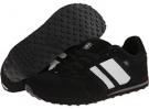DVS Shoe Company Premier Size 5