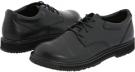 Propet Maxigrip Medicare/HCPCS Code = A5500 Diabetic Shoe Size 10.5