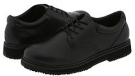 Maxigrip Medicare/HCPCS Code = A5500 Diabetic Shoe Women's 5.5