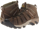 Keen Voyageur Mid Size 7