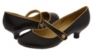 Brown/Camel Gabriella Rocha Ginger for Women (Size 7)