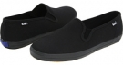 Champion Basic Slip-On Women's 5