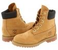 Timberland 6 Premium Boot Size 6