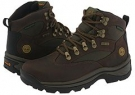 Chocorua Trail with Gore-Tex Membrane Women's 6
