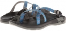 Crystal Chaco Zong EcoTread for Women (Size 5)