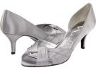 Nina Culver Size 7.5