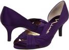 Nina Culver Size 10