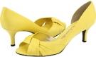 Nina Culver Size 9.5