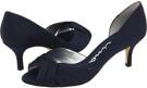 Nina Culver Size 5.5