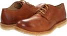 Frye Hudson Oxford Size 11