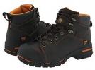 Timberland PRO Endurance PR 6 Steel Toe Size 7.5