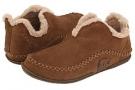 SOREL Manawan Size 8