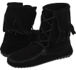 Tramper Ankle Hi Boot Women's 4