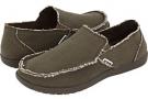 Crocs Santa Cruz Size 11