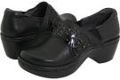 Ariat Tambour Size 5.5