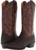 Ariat Heritage Western R Toe Size 11